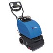 "Mastercraft [MX-1408] Self Contained Carpet Extractor - 14"" Cleaning Path - 8 Gallon MC-338583"