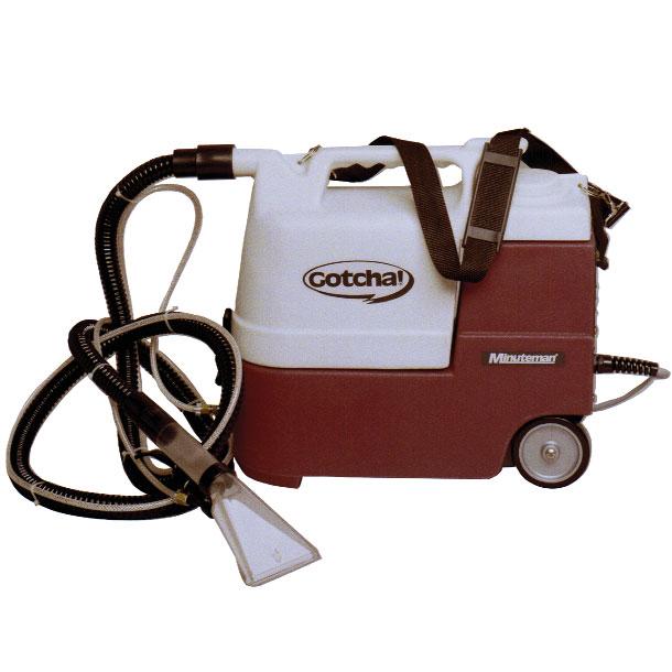 Gotcha! Portable Carpet Spot Removal Machine - UnoClean