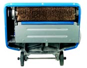 Certified® Pile Brush Sand Trap