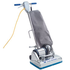 Cleaning Equipment - Nilodor