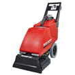 Carpet Extractor Self-Contained 7 Gal 16 in. [B001045] PUL-SC440