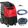 Sandia Sniper 6-Gallon Indy Automotive Extractor - 100 PSI