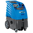 Sandia Carpet Box Extractor 200 PSI - Dual 2-Stage - 6 Gallon