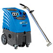 Sandia Carpet Cleaning Box Extractor 6 gal 200 PSI w/ Heat