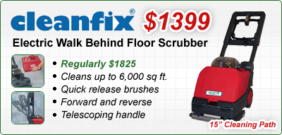 Cleaning Equipment Floor Machines Vacuums Autoscrubbers