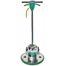 "19"" Lo-Boy Orbital Floor Machine BGLB9000"