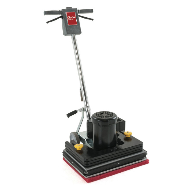 FM40 ST Orbital Floor Machine