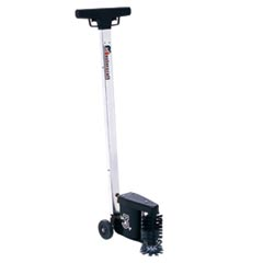 Mastercraft MWB-90 Scrubber/Edger Low Speed Floor Machine