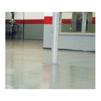 Mastercraft MTHC-16E DLX High Speed Multi-Purpose Wet Floor Machine - 16