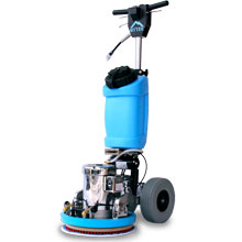 ECO-15 Orbital All-Surface Floor Machine