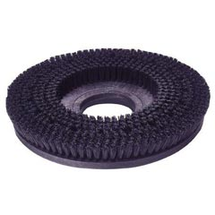 Nylon / Showerfeed Brush - 17