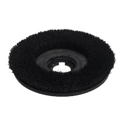 Bassine / Scrubbing Brush - Standard - 24
