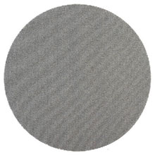 "17"" 60 Grit Sand Screen Disc UNO-506017-E"