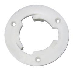 Floor Machine Universal Pad Driver Clutch Plate 4
