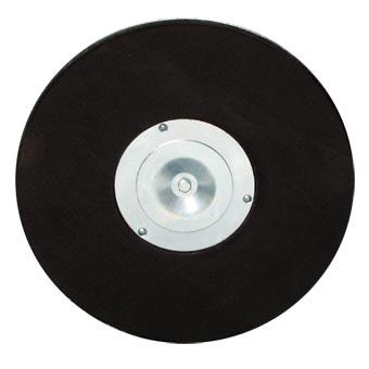 Malish 782016 Floor Machine Economy Sandpaper Pad Disc