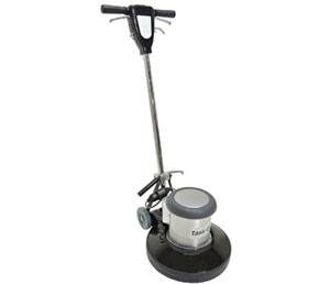 Viper TASK-PRO 17in. Floor Buffer