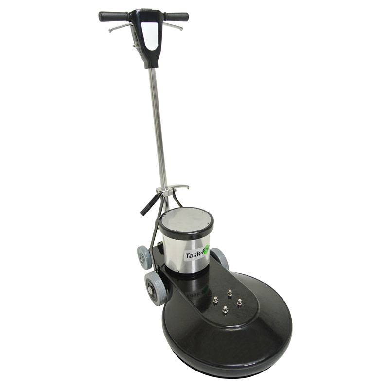 Task-Pro High-Speed Burnisher - 20