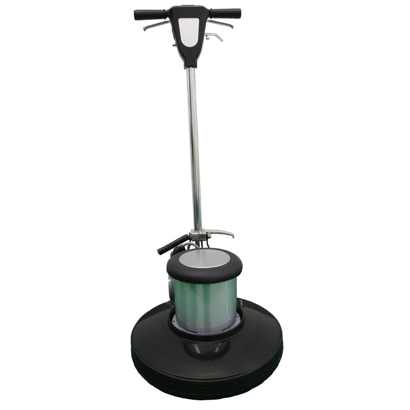 17 inch floor buffer polisher machine unoclean unoclean for 13 inch floor buffer