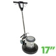 "Viper TASK-PRO [TP1715HD] Low Speed Buffing Floor Machine - 175 RPM - 17"" Deck VP-TP1715"