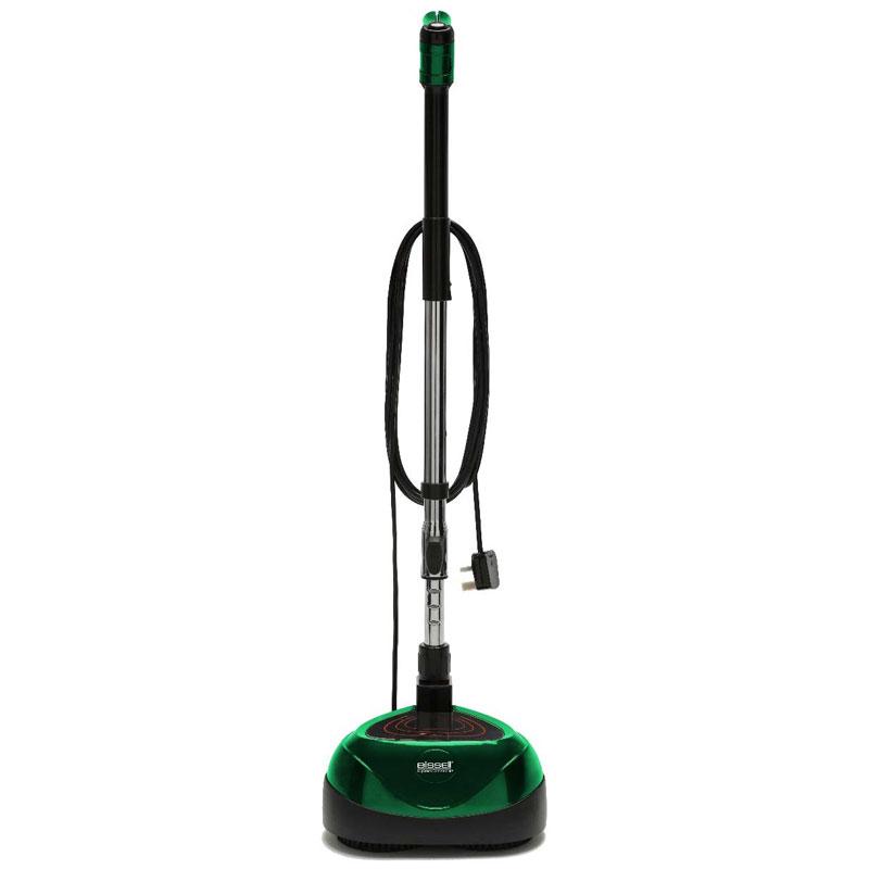 Wonderful Bissell Hercules Scrub U0026 Clean Floor Polisher BGFS650