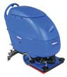 "Clarke Battery Powered Floor Scrubber - Focus II L20 BOOST - 20"" CLK-05361A"