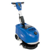 ... features battery included patented rotating deck fully battery powered
