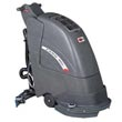 Electric Automatic Floor Scrubbers - Floor Care Equipment