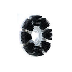 Motor Scrubber MS1038 Light-Duty Brush
