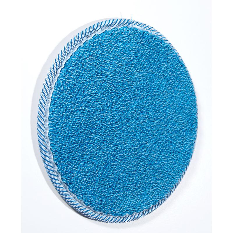 Microfiber Pad Ms1053 Motor Scrubber Unoclean