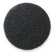 Motor Scrubber MS1060 Stripping Pad - Black - 10 pack