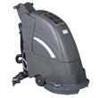 Electric Automatic Floor Scrubber - Small Area - 18 Inch UNO-18FSE
