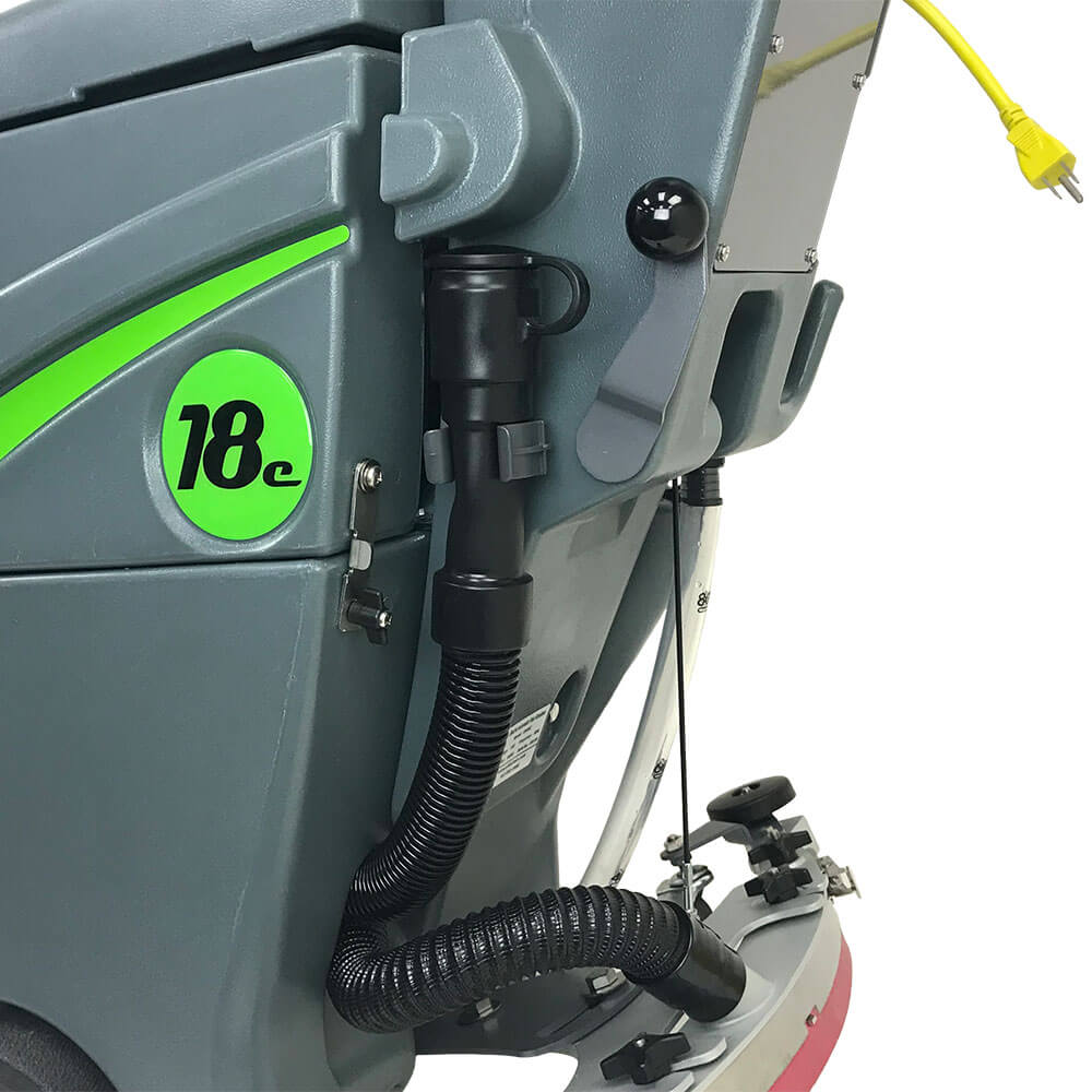 floors floor on watch scrubber ride with tag charger minuteman sweeper