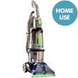 Upright Floor Scrubbers & Tile Scrubbers - Floor Care Equipment