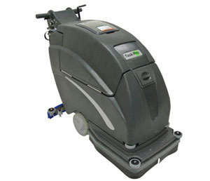 Viper Task Pro 24 Quot Automatic Floor Scrubber Walk Behind