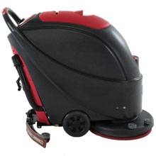 "Viper 20"" Electric Automatic Floor Scrubber"