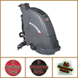 Electric Auto Scrubber Floor Cleaning Machine Bronze Package VP-FANG18C-BRONZE