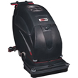 Viper Fang 26T-195 Battery Operated Automatic Floor Scrubber - 26 Inch Cleaning Path VP-FANG26T-195