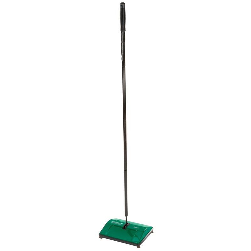 Bissell Biggreen Bg25 Push Sweeper Unoclean