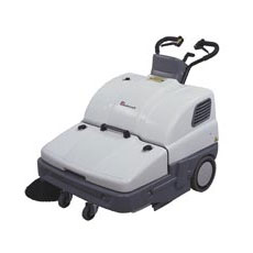 Floor Sweepers by Mastercraft