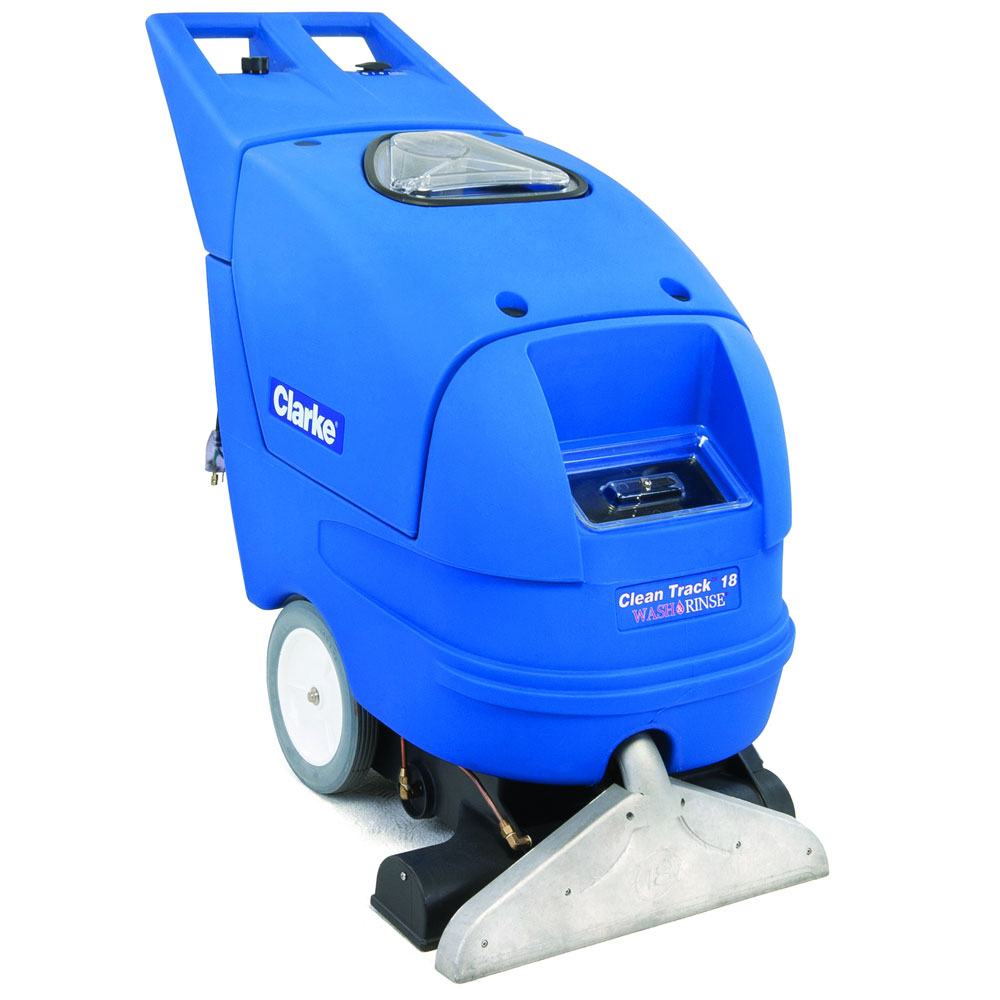 Clarke Carpet Extractor Carpet Vidalondon