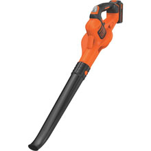 20V Max Lithium Powerboost Cordless Blower