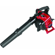 Troy-Bilt TB2BVEC Gas Handheld Leaf/Air Blower Vacuum 719366
