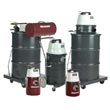Pneumatic/Air Powered Vacuums & Compressed Air High Performance Industrial Vacuums