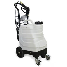 Commercial Water Pressure Washers Gas Electric Pressure