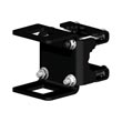 Cam Spray 526574 Swivel Hose Reel Universal Mounting Bracket