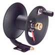 Cam Spray GEN D30001 50' Capacity Pressure Washer Hose Reel CS-GEN-D30001