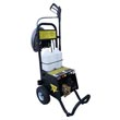 Cam Spray 1000MX MX Series Electric Pressure Washer - 1000 PSI CS-1000MX
