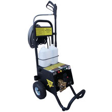 Cam Spray 1000MX MX Series Electric Pressure Washer - 1000 PSI
