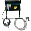 Cam Spray 1000WM Wall Mount Series Electric Pressure Washer - 1000 PSI CS-1000WM