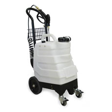 Pressure Washers by Mytee
